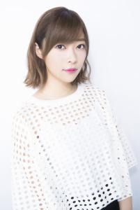 rinoSashihara